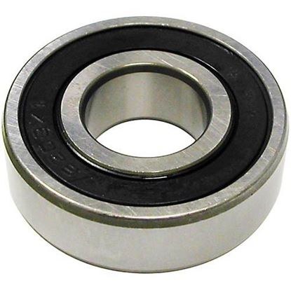 Picture of  Bearing for Robot Coupe Part# R237