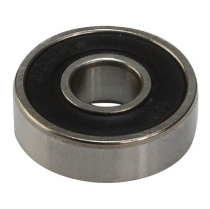 Picture of  Bearing for Robot Coupe Part# 89645