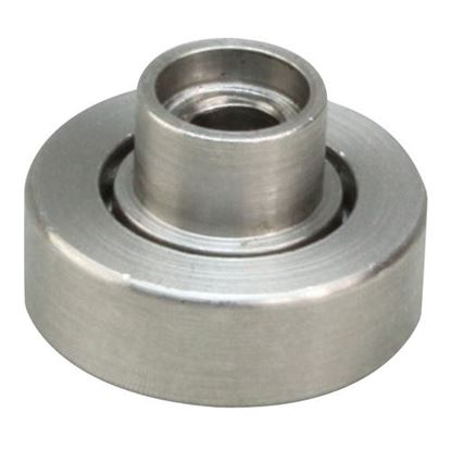 Picture of  Bearing for Alto Shaam Part# BG-24890