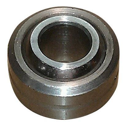 Picture of  Bearing for Taylor Freezer Part# 079213