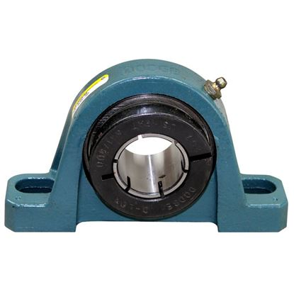 Picture of  Bearing for Middleby Marshall Part# 22072-0017