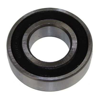 Picture of  Bearing for Berkel Part# 2375-00103