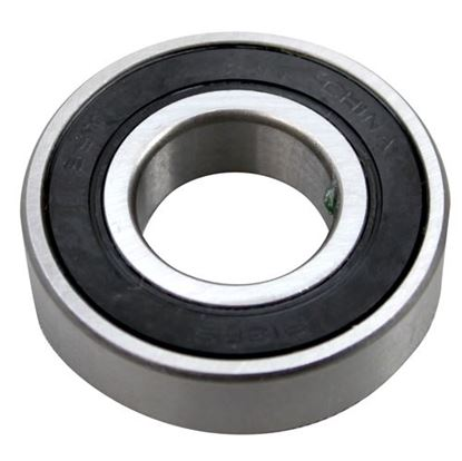 Picture of  Bearing for Ice-O-matic Part# 9121001-06