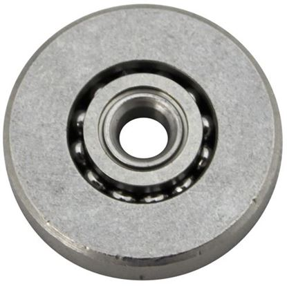Picture of  Bearing for Traulsen Part# 344-41808-01