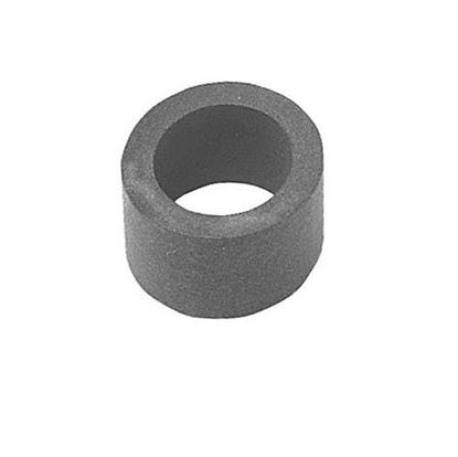 Picture of  Bearing for Apw (American Permanent Ware) Part# 85115