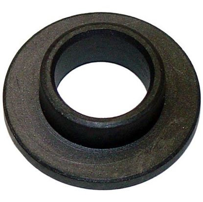 Picture of  Bearing for Champion Part# 113514