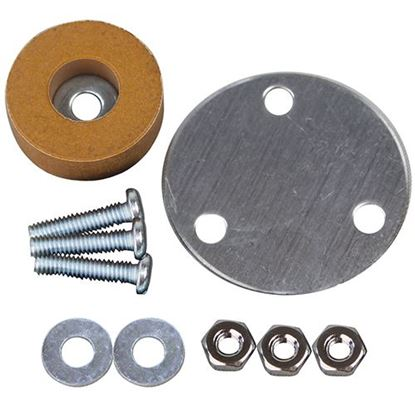 Picture of  Bearing & Retainer Kit for Roundup Part# 7000337