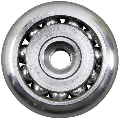 Picture of  Bearing - S/s for Randell Part# HDBRG210