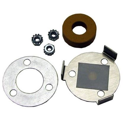 Picture of  Bearing And Retainer for Roundup Part# 7000167