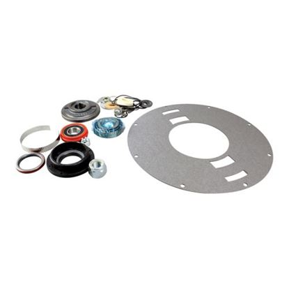 Picture of  Bearing And Seal Kit for Salvajor Part# KSH123