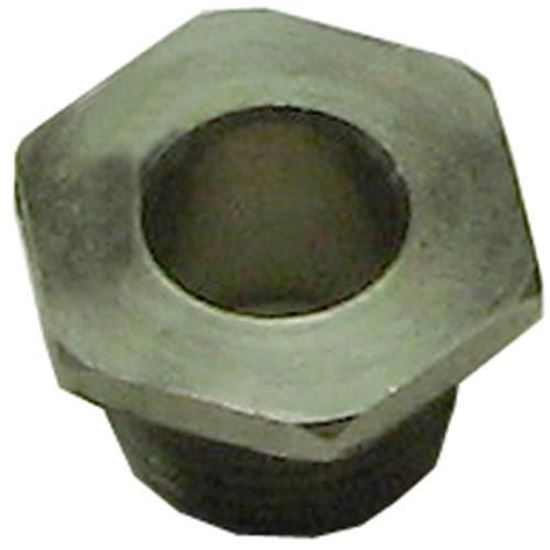 Picture of  Bearing Assembly for Cleveland Part# 2167300