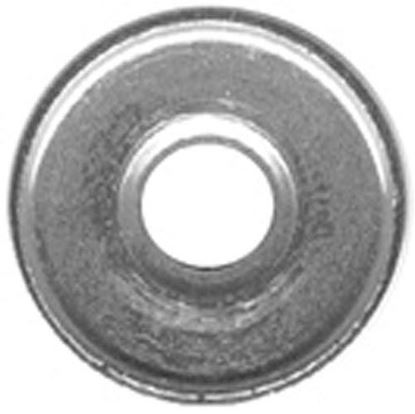 Picture of  Bearing Cap for Waring/Qualheim Part# 013405