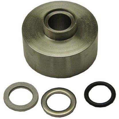 Picture of  Bearing Cap Kit for Waring/Qualheim Part# 503066