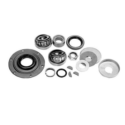 Picture of  Bearing Seal Kit for In-sink-erator Part# 13281A