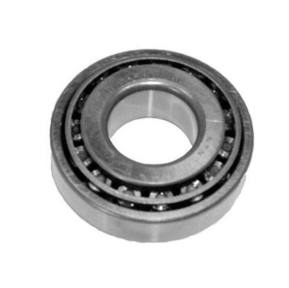 Picture of  Bearing Set for Globe Part# 377