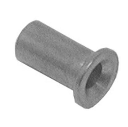 Picture of  Bearing Sleeve N/s for Cecilware Part# 3220