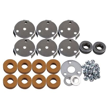 Picture of  Bearing Tune Up Kit for Roundup Part# 7000660