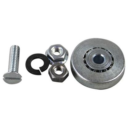 Picture of  Bearing W/hardware for Montague Part# 3396-0