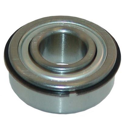 Picture of  Bearing, Roller for Groen Part# Z002790