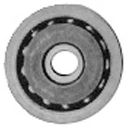 Picture of  Bearing, Roller - for Franklin Chef Part# 141130
