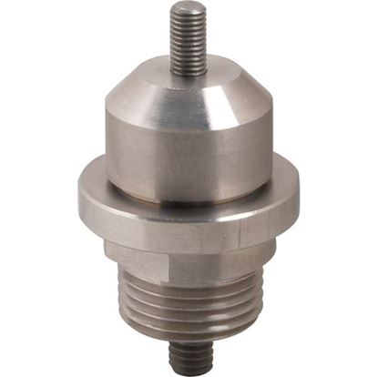 Picture of  Bearing,cutter for Hamilton Beach Part# 922199000