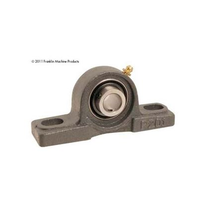 "Picture of  Bearing,pillow (5/8"") for Ultrafryer Part# 25030"