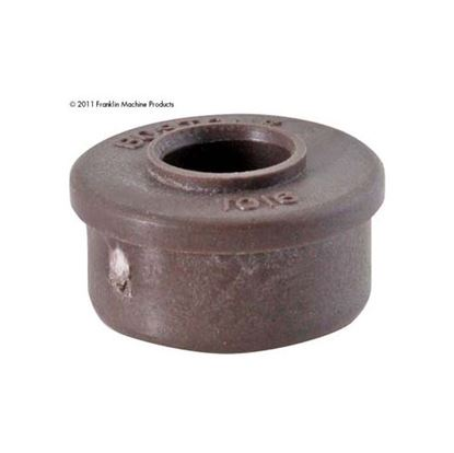 Picture of  Bearing,roll End for Ultrafryer Part# 25029