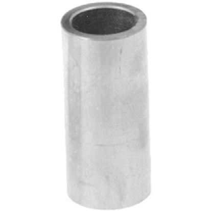 Picture of  Bearing-lower Wash Arm for Stero Part# 67B