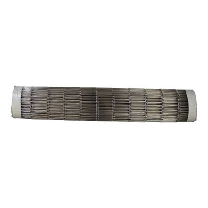 Picture of  Belt Conveyor 3' for Lincoln Part# 369163