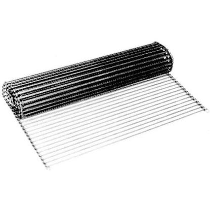 """Picture of  Belt, Conveyor-24"""" Wide for Nieco Part# 6024"""