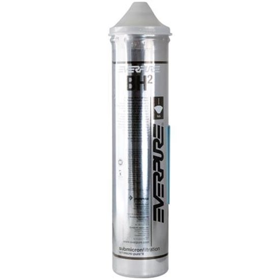 Picture of  Bh Water Filter for Everpure Part# 9612-50