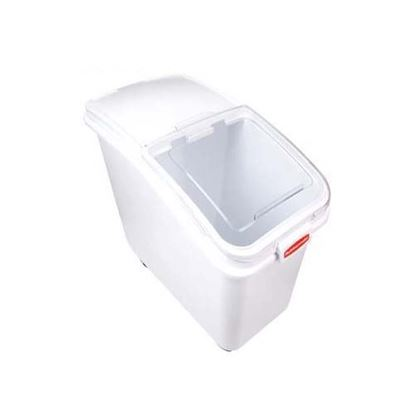 Picture of  Bin,ingredient for Rubbermaid Part# 3602