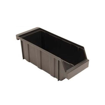 Picture of  Bin,organizer for Cambro Part# 5412CBP(110)