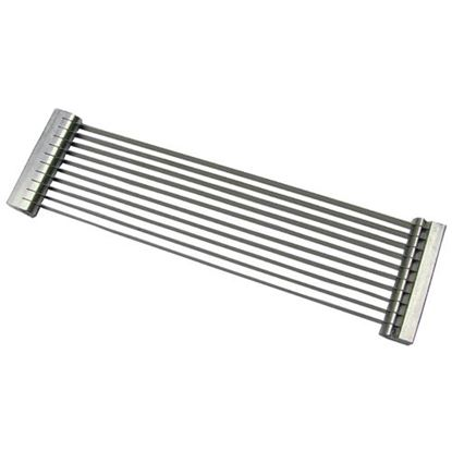 Picture of  Blade Assy for Franklin Chef Part# 224-1167
