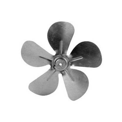 Picture of  Blade,fan for Perlick Part# C14649