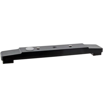 Picture of  Block,support (w/feet) for Electrolux Part# 22-0025