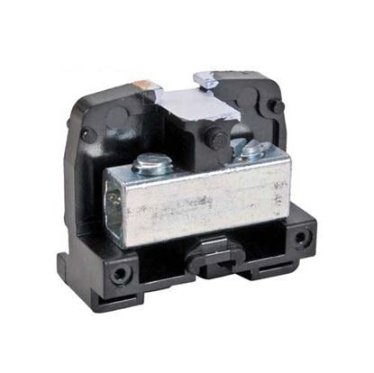 Picture of  Block,terminal for Vulcan Hart Part# 00-840511