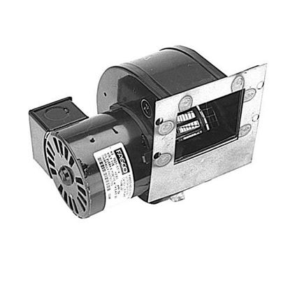 Picture of  Blower for Blodgett Part# Z1164095