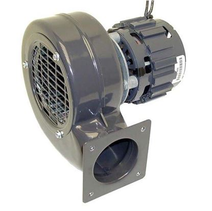 Picture of  Blower Assy for Crescor Part# 0769-180-KLC