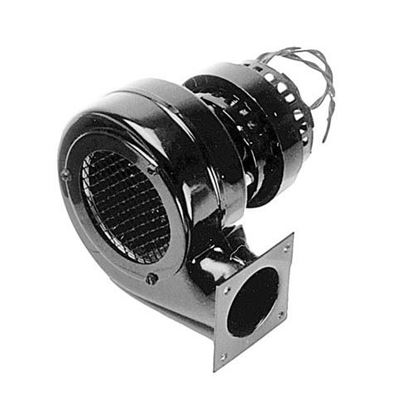 Picture of  Blower Assy for Crescor Part# 0769 182 K
