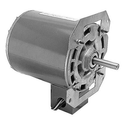 Picture of  Blower Motor for Anets Part# E3297-01