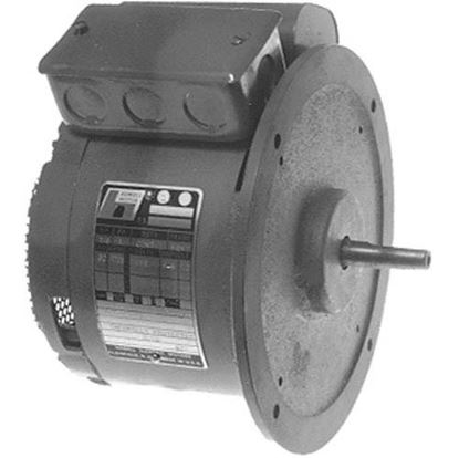 Picture of  Blower Motor for American Range Part# 10403