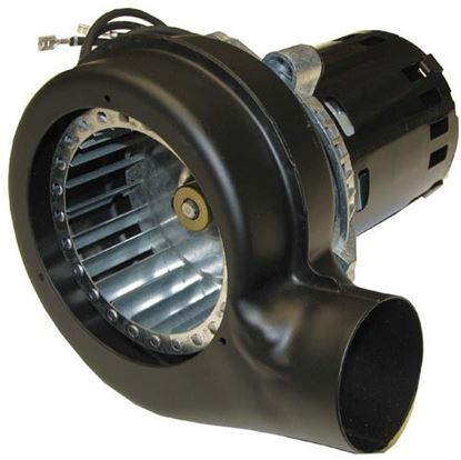 Picture of  Blower Motor for Wittco Part# AD-301-2000-0