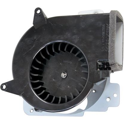 Picture of  Blower Motor Assembly for Amana Part# 53001569