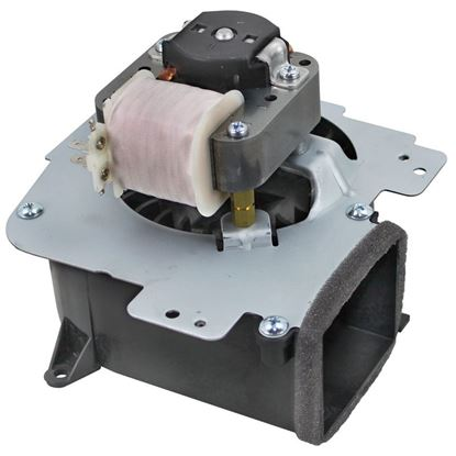 Picture of  Blower Motor Assy for Amana Part# 53001670