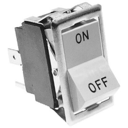 Picture of  Blower Switch for Blodgett Part# 06500