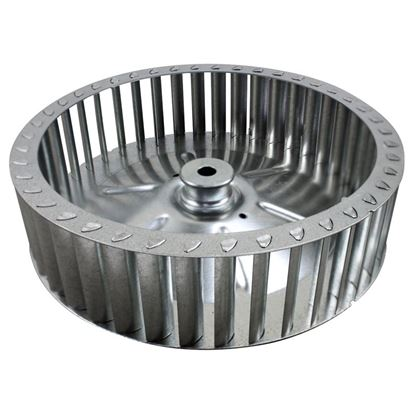 Picture of  Blower Wheel for American Range Part# A91201