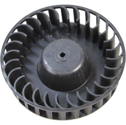 Picture of  Blower Wheel for Amana Part# C8793501