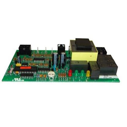 Picture of  Board, Control for Manitowoc Part# 7627823