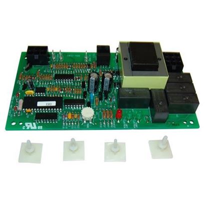 Picture of  Board, Control for Manitowoc Part# 7628003